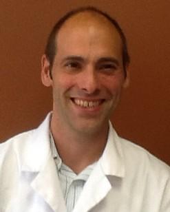 Dr. Janicki resized